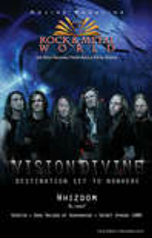 Rock & Metal World 33