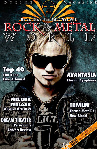 Rock & Metal World 2