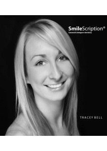 Tracey Bell SmileScription Tracey Bell SmileScription