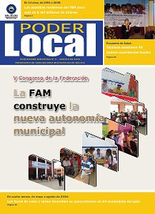 Poder Local 9