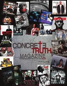 Concrete_Truth_Magazine