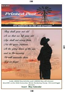 Printed_Post Printed_Post