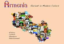 VOGUE Armenia