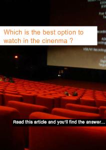 What film ? Jun. 2012