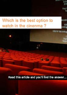 What film ?
