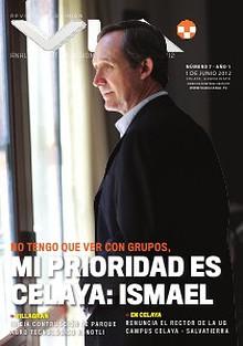 Via Revista de Opinion
