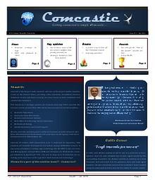 Comcastic