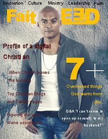 Faith FEED Jan 2014