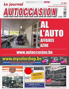 Autoccasion