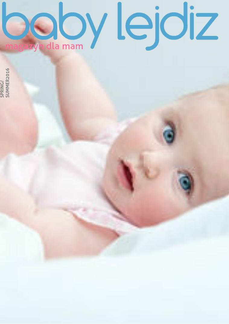 Baby Lejdiz