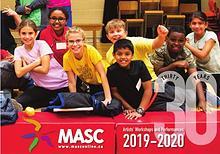MASC Brochure