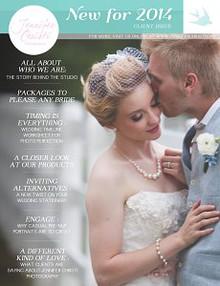 Wedding Packet 2014