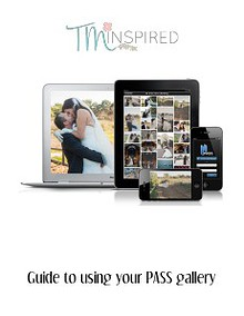 TMinspired Photography