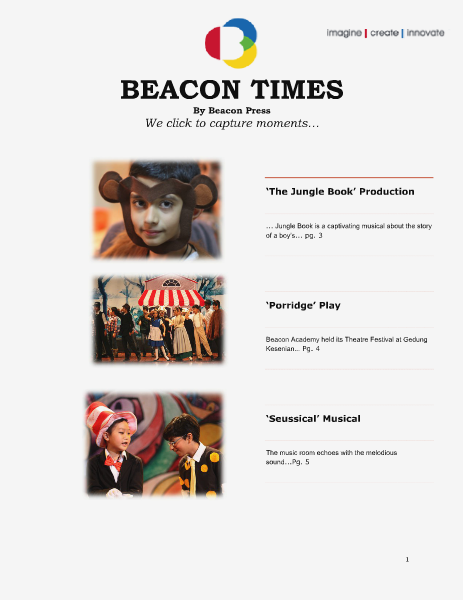 Beacon Press 8