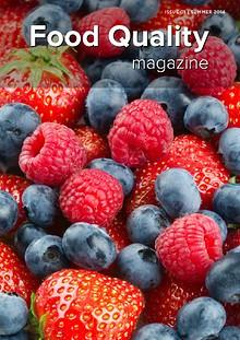 Food Quality Magazine