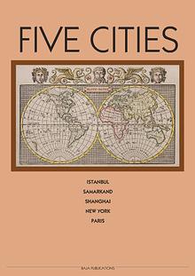 Five Cities