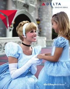 Delta Vacations Disney Vacations—2014 Jan 2014