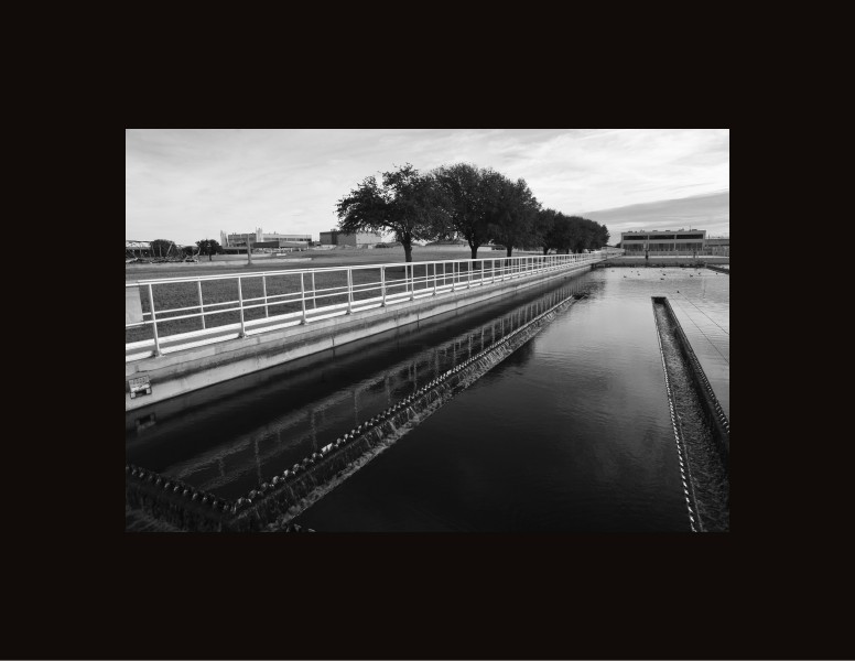 The Art of Wastewater Operations 1