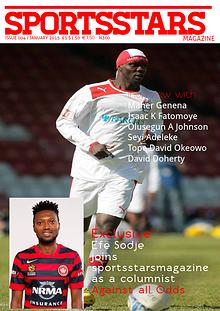 sportsstarsmagazine