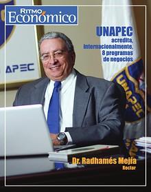 Ritmo Económico | Edición 2
