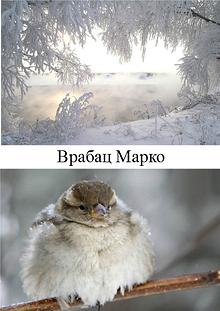 Predmet Čuvari prirode