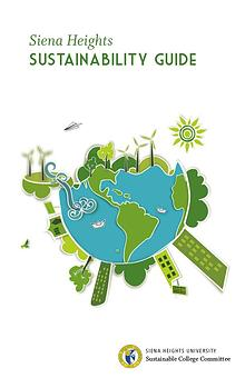 Sustainability Booklet