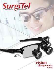 SurgiTel Products