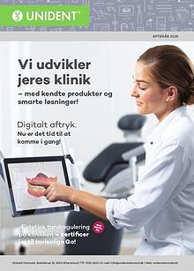 Avis DK