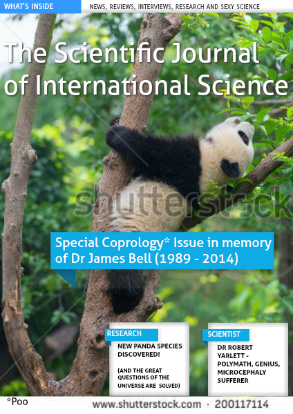The Scientific Journal of International Science Volume VII Issue 1