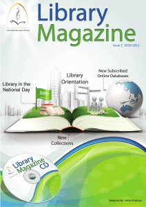 issue 2 2010-2011