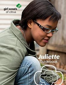 Juliette Guidebook