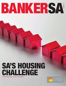 Banker S.A. January 2015 - Edition 12