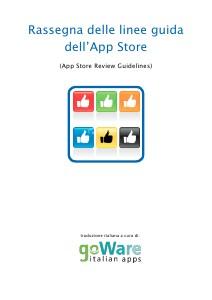 Linee_guida_AppStore Linee_guida_AppStore