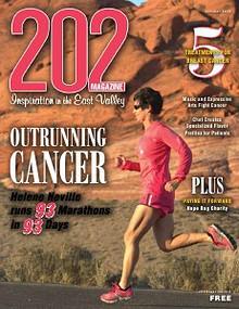 202 October 2012