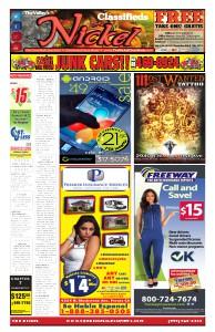 11.06.13 Digital Paper