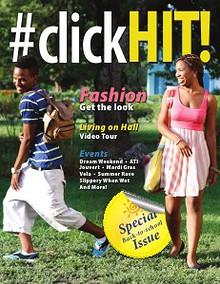 #clickHIT!