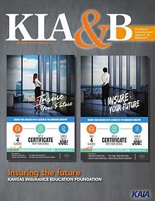 KIA&B 2016