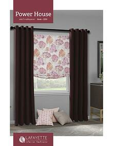 Select Masterpieces Fabric Collections