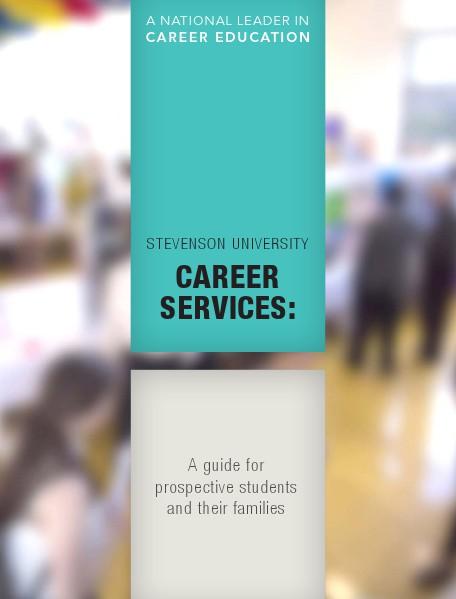 Schools Career Services