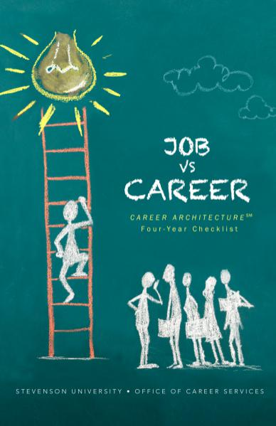 Schools Career Guide