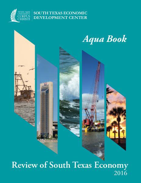 AQUA BOOK 2016