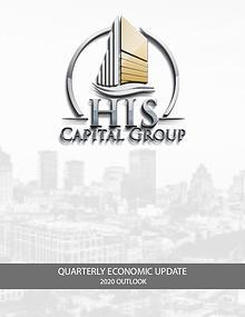 ROI: March 2020 Economic Report