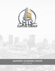 2016 ROI Fourth Quarter Edition with Q & A