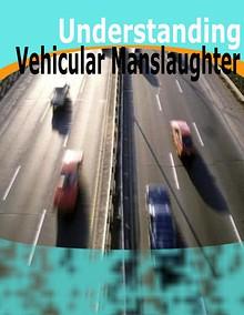 Understanding Vehicular Manslaughter
