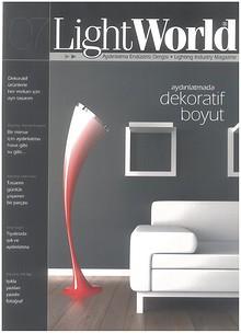 LightWorld