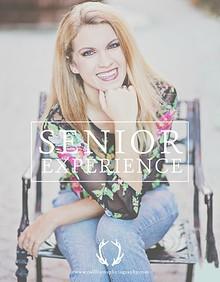 Senior Experience Magazine