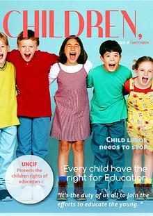 Children.