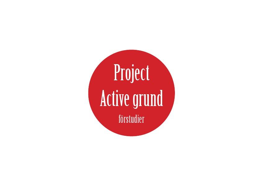 Projektexempel PW Projekt