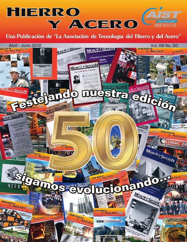Edicion 50