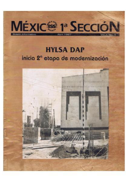 Edicion 5